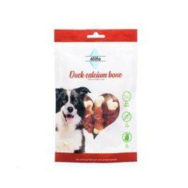 חטיפי בשר לכלב