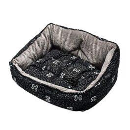 מיטה לכלבים