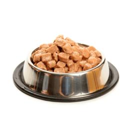שימורים לכלבים | מזון רטוב
