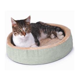 מיטה מזרן לחתול