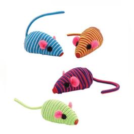 צעצועים לחתול