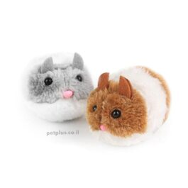 צעצוע-לחתול-עכבר-זז-לבד