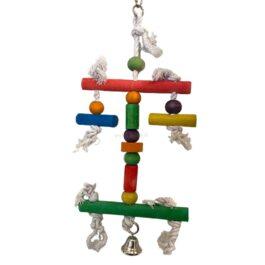 צעצוע-לתוכי-567058