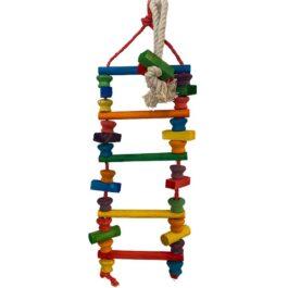 צעצוע-לתוכי-567355