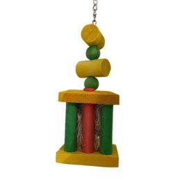 צעצוע-לתוכי-567636