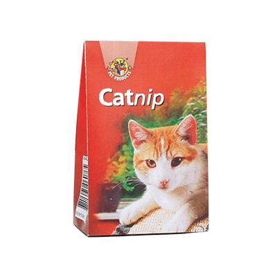 קטניפ - קטניפ לחתולים