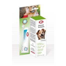 משחת שיניים לכלב - משחת שיניים לחתול