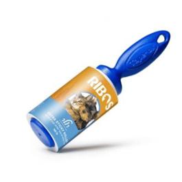 רולר לניקוי שיער פרווה חתולים, כלבים