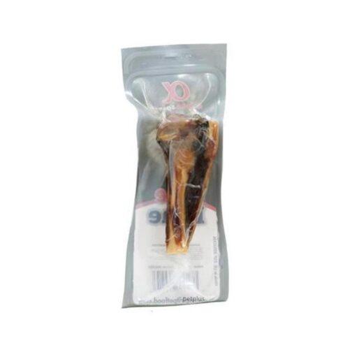 עצם חזיר בואקום