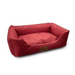 מיטה לכלב | מיטות לכלבים