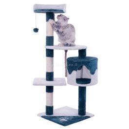 מתקן-גירוד-לחתול-lz0144a