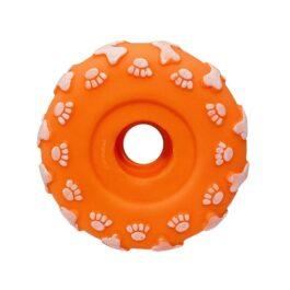 צעצוע-לכלב-גלגל-לטקס