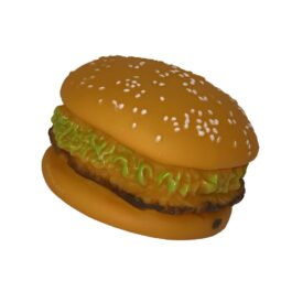 צעצוע-לכלב-הבורגר-של-תומר