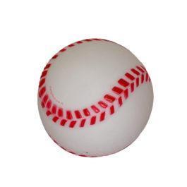 צעצוע-לכלב-כדור-בייסבול-לטקס