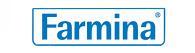פרמינה - Farmina
