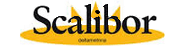 סקאליבור - Scalibor