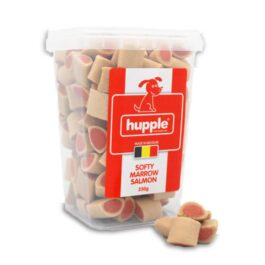 hupple-dog-softy-250g-marrow-mix