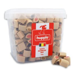 hupple-dog-720-g-jerkeys-chicken_1