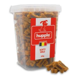 hupple_dog_softy_200g_wild