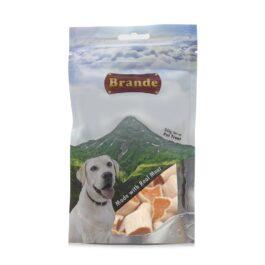 חטיף-לכלב-בראנדה-מיני-סושי-כבש