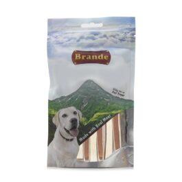 חטיף-לכלב-בראנדה-מקלות-סושי