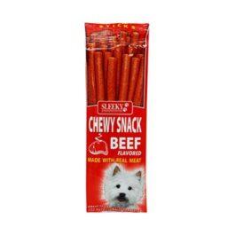 חטיף-לכלב-סליקי-מקלות-בקר