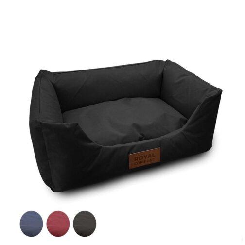 מיטה קטנה לכלב רויאל כל הצבעים