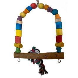 צעצוע-לתוכי-567157