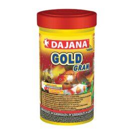 דיאנה-גרגירים-לדגי-זהב