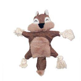 צעצוע-לכלב-בובה-מרשרשת-דובי