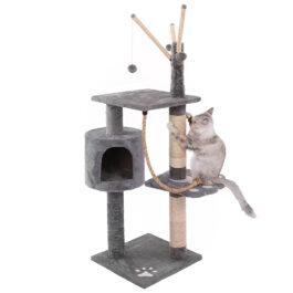 מתקן-גירוד-RN-לחתולים-120