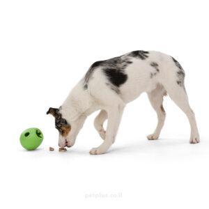 צעצוע-לכלב-ווסט-פאו-רמבל-3