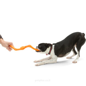 צעצוע-משיכה-לכלב-בומי-ווסט-פאו