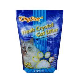חול-קריסטל-לחתולים-KINGSTAR-3.6